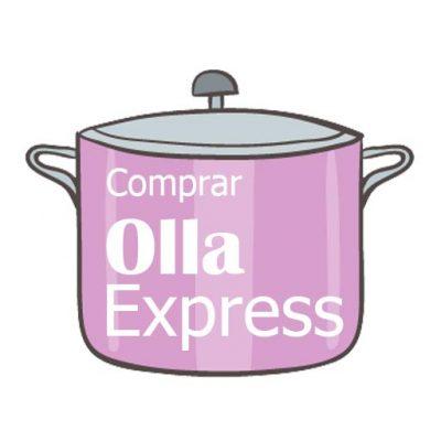 Guía Básica para Comprar una Olla Express