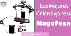 OllasExpress-Magefesa